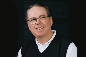 Tom Fazio, ASGCA - Golf Course Architect